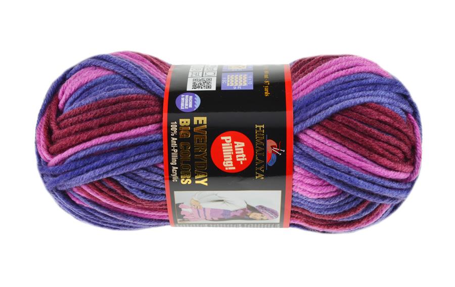 pletení a háčkování - TOPTEX bd526cc2c0